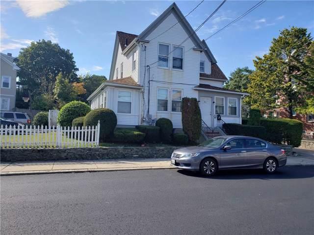 454 Union Avenue, Providence, RI 02909 (MLS #1245878) :: Onshore Realtors