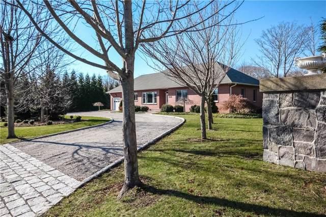 53 South Cliff Drive, Narragansett, RI 02882 (MLS #1245926) :: HomeSmart Professionals