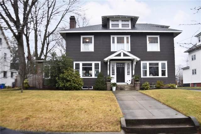165 Wheeler Avenue, Cranston, RI 02905 (MLS #1245989) :: Anytime Realty