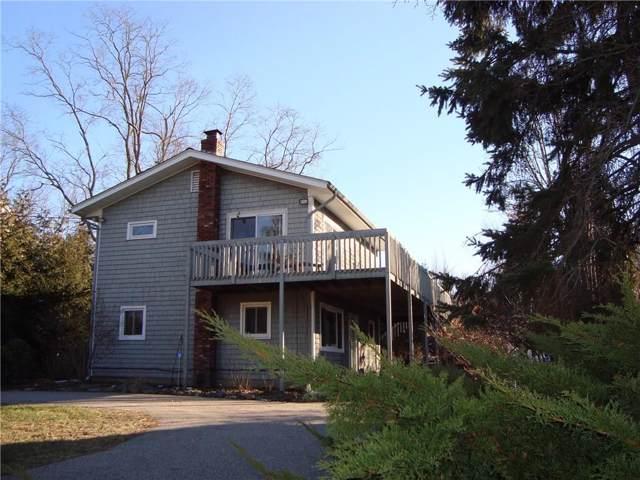 19 Ship Street, Jamestown, RI 02835 (MLS #1246095) :: Welchman Real Estate Group