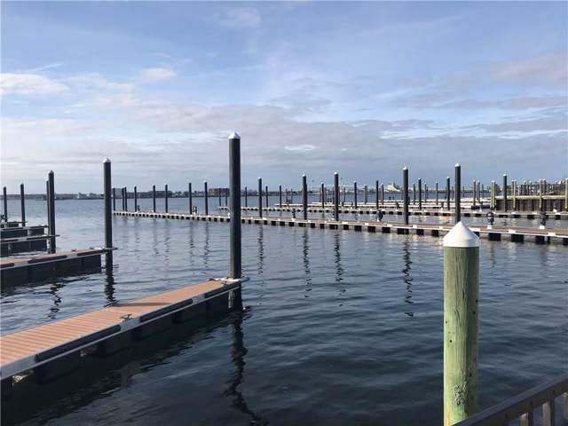 26 Lees Wharf M13, Newport, RI 02840 (MLS #1246111) :: Onshore Realtors