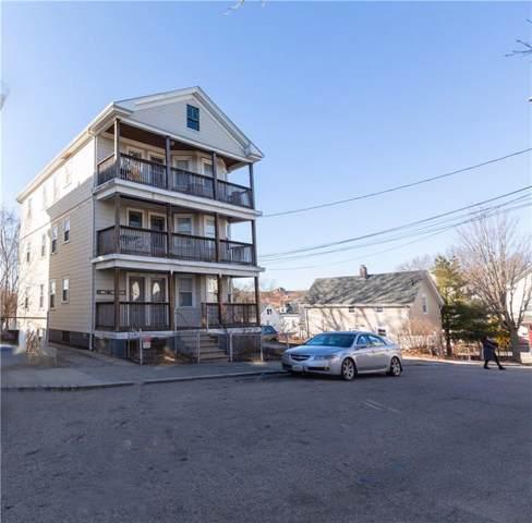 74 Osborn Street, Providence, RI 02908 (MLS #1246138) :: Onshore Realtors