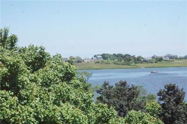 66 Sakonnet Point Road, Little Compton, RI 02837 (MLS #1246171) :: Welchman Real Estate Group