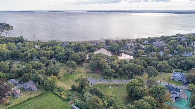 6 Bluemead Farm Lane, Barrington, RI 02806 (MLS #1246261) :: Edge Realty RI