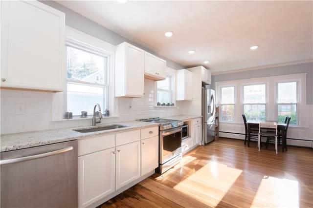 4 Mount Hope Avenue, East Side of Providence, RI 02906 (MLS #1246310) :: Edge Realty RI