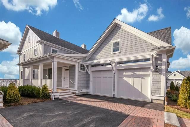 21 Kettle Point Avenue, East Providence, RI 02914 (MLS #1246358) :: The Mercurio Group Real Estate