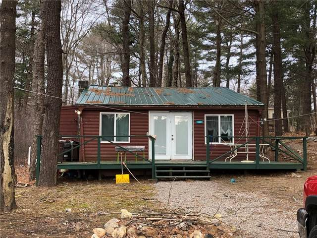 187 Ayoho Road, Coventry, RI 02816 (MLS #1246416) :: Dave T Team @ RE/MAX Central