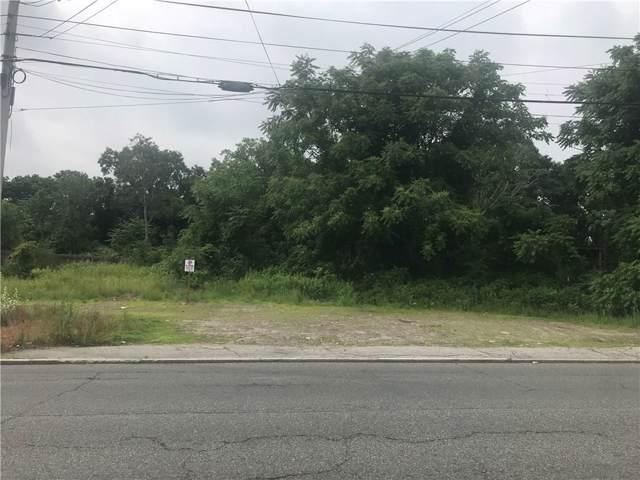 79 Mill Street, Cumberland, RI 02864 (MLS #1246434) :: Onshore Realtors