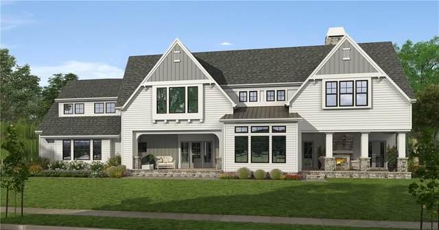 0 Nayatt Road, Barrington, RI 02806 (MLS #1246580) :: The Mercurio Group Real Estate