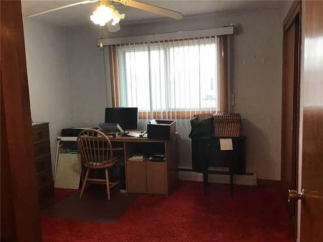 125 Pettigrew Drive, Warwick, RI 02886 (MLS #1246726) :: Onshore Realtors