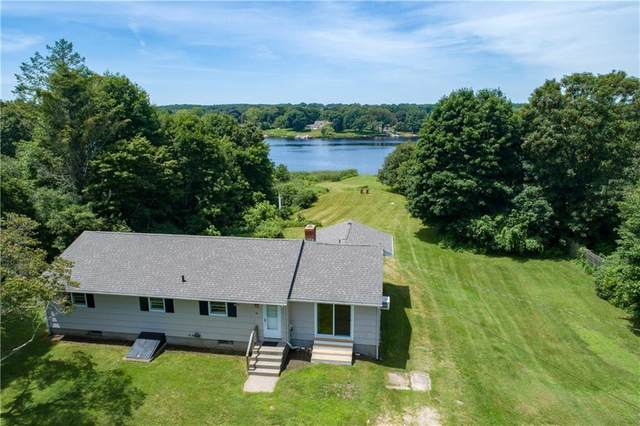 30 Lanphere Road, Westerly, RI 02891 (MLS #1246930) :: Edge Realty RI