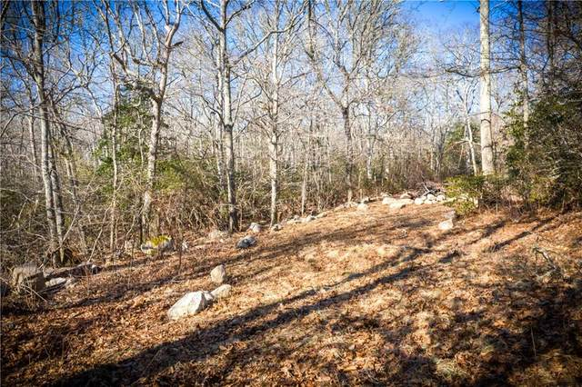 113 Amy Hart Path, Little Compton, RI 02837 (MLS #1246940) :: Welchman Real Estate Group