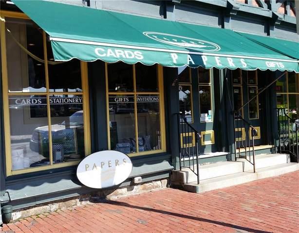 178 Bellevue Avenue, Newport, RI 02840 (MLS #1246942) :: Onshore Realtors