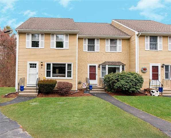 20 Forest View Lane, Burrillville, RI 02814 (MLS #1246968) :: RE/MAX Town & Country