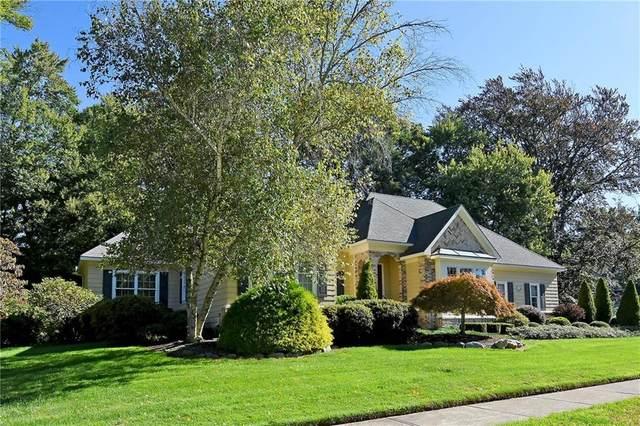 15 Great Road, Barrington, RI 02806 (MLS #1247102) :: Welchman Real Estate Group