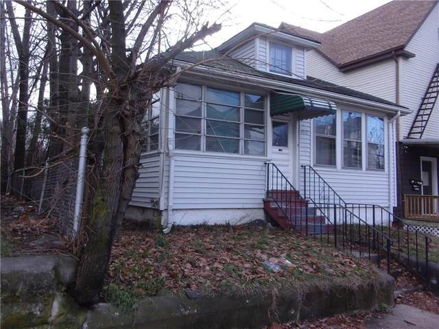 1010 Atwells Avenue, Providence, RI 02909 (MLS #1247125) :: Westcott Properties