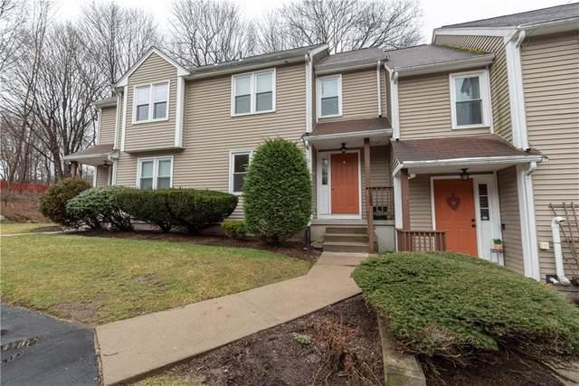 18 Boyle Avenue B, Cumberland, RI 02864 (MLS #1247209) :: Onshore Realtors