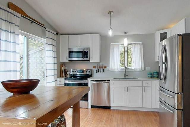 339 Holly Road, South Kingstown, RI 02879 (MLS #1247217) :: The Martone Group