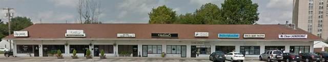 37 Phenix Avenue 6&7, Cranston, RI 02920 (MLS #1247297) :: Anytime Realty