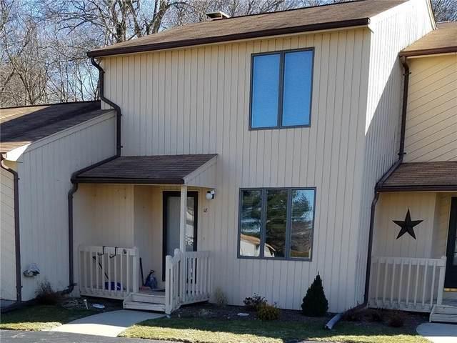 18 Kristee Circle, West Warwick, RI 02893 (MLS #1247343) :: Westcott Properties