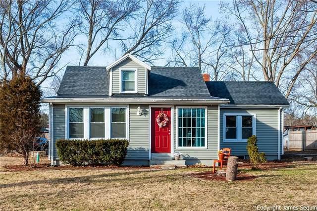 268 Manton Street, Pawtucket, RI 02861 (MLS #1247415) :: Onshore Realtors