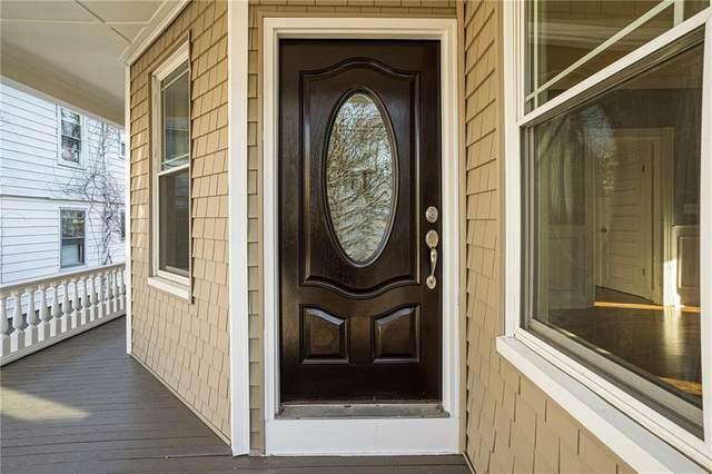 16 Hillside Avenue, East Side of Providence, RI 02906 (MLS #1247527) :: The Mercurio Group Real Estate