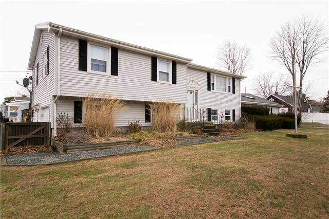 1580 W West Main Road, Middletown, RI 02842 (MLS #1247537) :: Edge Realty RI