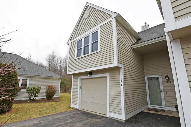 1305 Brookhaven Lane, Woonsocket, RI 02895 (MLS #1247582) :: The Seyboth Team