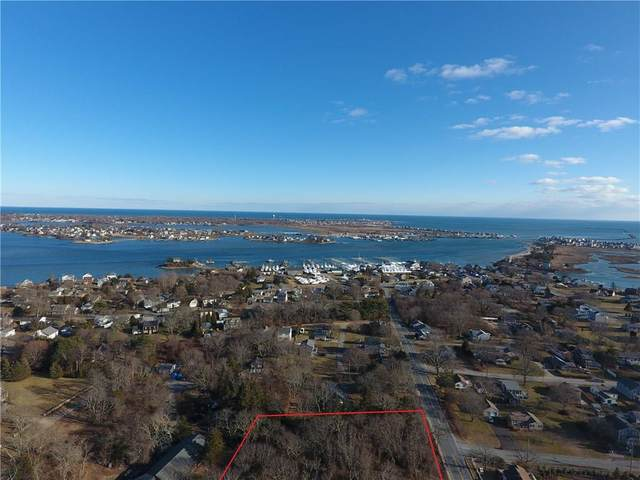 0 Gooseberry Road, South Kingstown, RI 02879 (MLS #1247707) :: Onshore Realtors