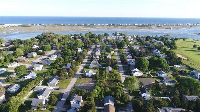 47 Terrace Avenue, Westerly, RI 02891 (MLS #1247800) :: Onshore Realtors