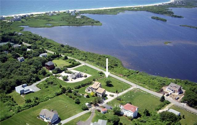 858 Green Hill Beach Road, South Kingstown, RI 02879 (MLS #1247838) :: Anytime Realty