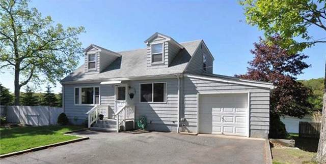 229 Reynolds Avenue, Warwick, RI 02889 (MLS #1247931) :: The Seyboth Team