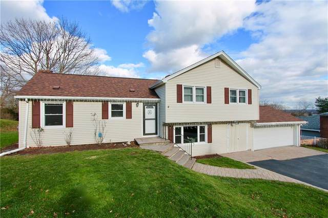12 Reise Terrace, Portsmouth, RI 02871 (MLS #1247956) :: RE/MAX Town & Country