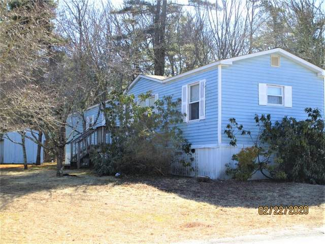 3 Cantaberry Lane, Coventry, RI 02816 (MLS #1248020) :: The Martone Group