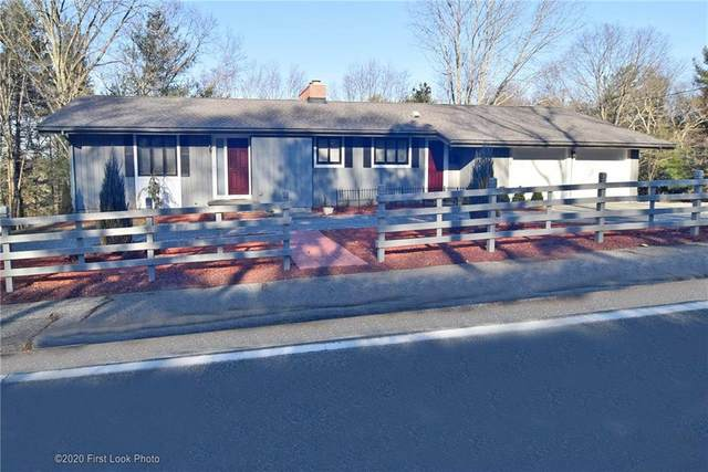 225 Old County Road, Smithfield, RI 02917 (MLS #1248031) :: Bolano Home