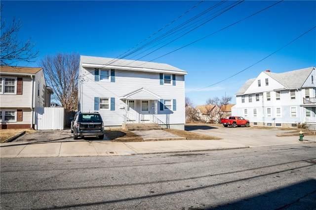 229 Sterling Avenue, Providence, RI 02909 (MLS #1248055) :: Edge Realty RI