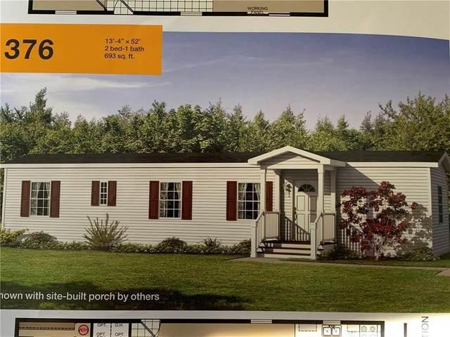 18 Foxtrot Drive, Charlestown, RI 02813 (MLS #1248056) :: Edge Realty RI
