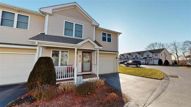 26 Silver Cup Circle, West Warwick, RI 02893 (MLS #1248092) :: The Mercurio Group Real Estate