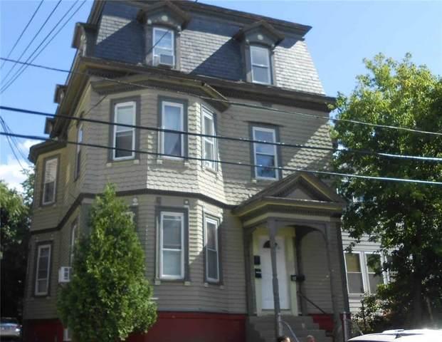112 Ring Street, Providence, RI 02909 (MLS #1248108) :: The Seyboth Team