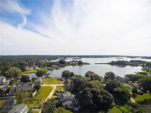 11 Daventry Street, Charlestown, RI 02813 (MLS #1248130) :: Edge Realty RI