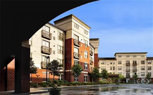 1000 Providence Place #240, Providence, RI 02903 (MLS #1248191) :: The Martone Group