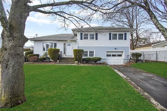 15 Andover Street, North Providence, RI 02904 (MLS #1248220) :: Edge Realty RI