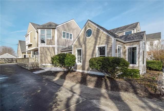 9 Phelps Road, Middletown, RI 02842 (MLS #1248230) :: Welchman Real Estate Group