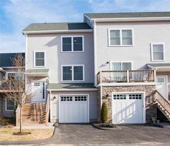 17 Jupiter Lane F, Richmond, RI 02898 (MLS #1248264) :: Edge Realty RI