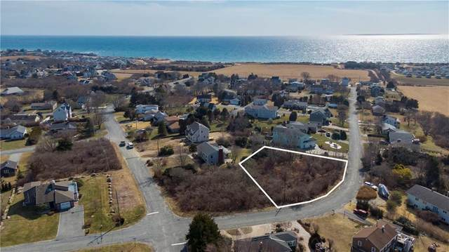 0 South Weeden Road, South Kingstown, RI 02879 (MLS #1248271) :: Edge Realty RI