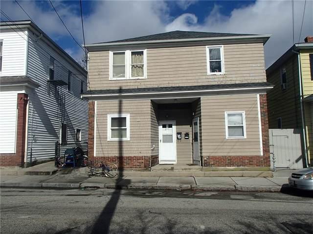 217 State Street, Bristol, RI 02809 (MLS #1248287) :: The Mercurio Group Real Estate