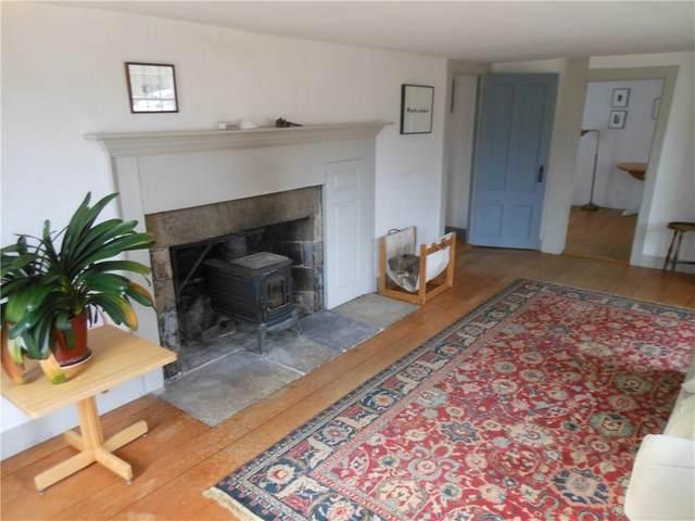 1539 Plainfield Pike, Scituate, RI 02857 (MLS #1248357) :: Spectrum Real Estate Consultants