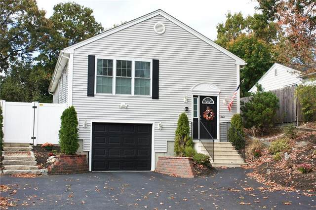 212 Lexington Avenue, North Providence, RI 02904 (MLS #1248394) :: The Martone Group