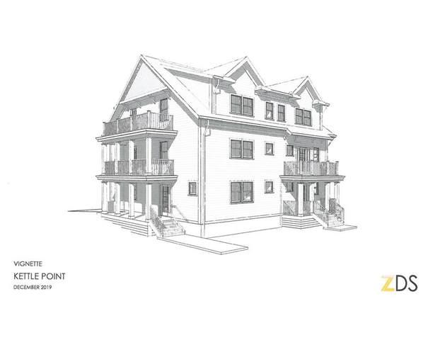 46 Kettle Point Avenue, East Providence, RI 02915 (MLS #1248395) :: The Mercurio Group Real Estate