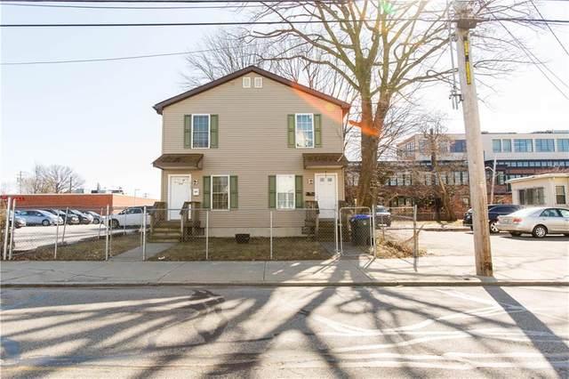422 Public Street, Providence, RI 02907 (MLS #1248400) :: Edge Realty RI